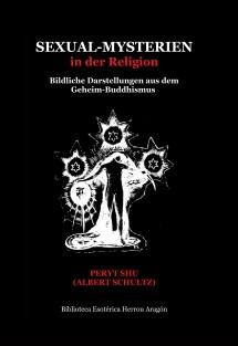 SexualMysterien in der Religion