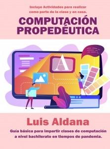 Computación Propedéutica