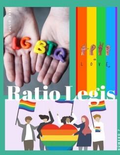 Diversidad Sexual & de Genero