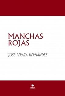 MANCHAS ROJAS