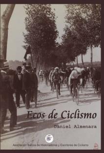 Ecos de Ciclismo