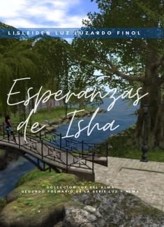 ESPERANZAS DE ISHA