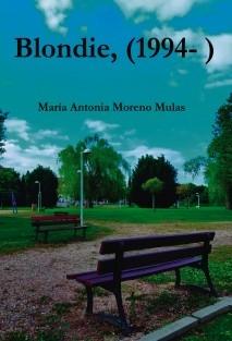 Blondie, (1994- )