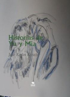 Historias de Yu y Mia