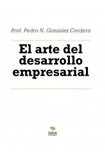 El arte del desarrollo empresarial