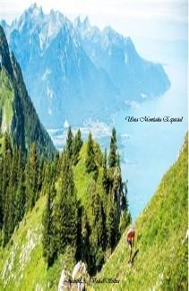 Una Montaña Especial