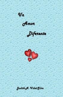 Un Amor Diferente