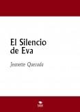 El Silencio de Eva