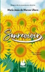 Libro Sonrevivir, autor EditorialconValores