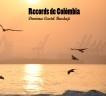 Records de Colòmbia.