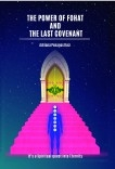 THE POWER OF FOHAT AND THE LAST COVENANT