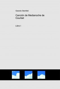 Canción de Medianoche de Courbet