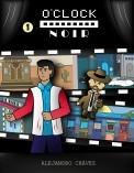 DI NOIR O'CLOCK #1 (Español)