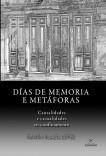 Días de Memoria e Metáforas (Segunda edición)
