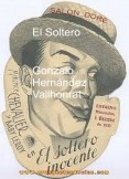 El Soltero I