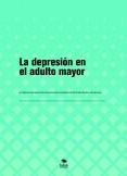 La depresión en el adulto mayor