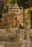 Esculturas de los pueblos de Córdoba