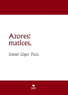 Azores: matices.