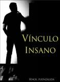 Vínculo Insano
