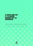 EL NUEVO SARS-COV- 2 Y EL DESAFÍO ASUMIDO POR LAS ENFERMERAS