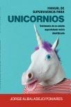 Manual de supervivencia para unicornios