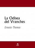 La Odisea del Vranches