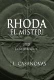 RHODE, El misteri