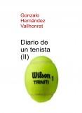 Diario de un tenista (II)