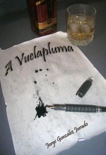 A Vuelapluma