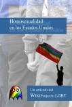 Homosexualidad en los Estados Unidos