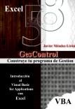 GesControl - Introducción al VBA para Excel (B/N)