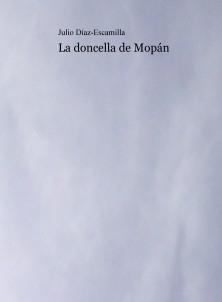 La doncella de Mopán