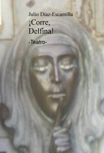 ¡Corre, Delfina!