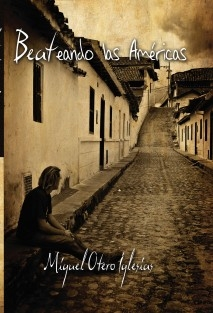 'Beat'eando las Américas