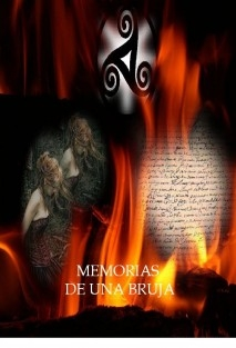 MEMORIAS DE UNA BRUJA