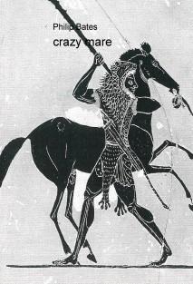 crazy mare