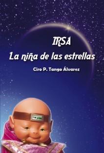 Irsa, la niña de las estrellas.