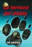 - Ternura -  Dr. Abigail