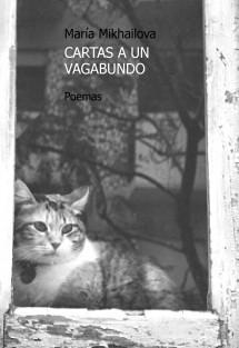 CARTAS A UN VAGABUNDO
