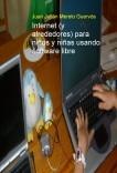 Internet (y alrededores) para niños y niñas usando software libre
