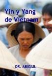 Yin y Yang de Vietnam