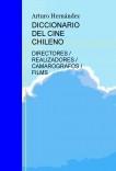 DICCIONARIO DEL CINE CHILENO