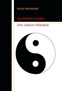 GLOSARIO CHINO
