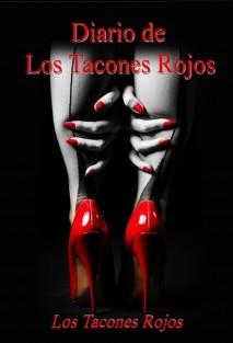 Diario de los Tacones Rojos