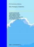 Ética, Psicología y Cristianismo