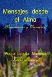 Mensajes desde el Alma (Experiencias y Vivencias)