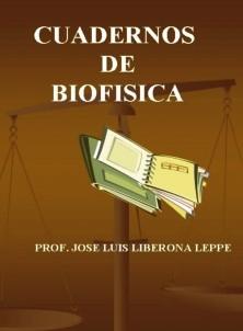 CUADERNOS DE BIOFISICA