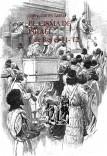 EL CISMA DE ISRAEL  I  de Reyes 11- 12