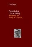 Pinzellades (1919-1947)