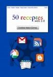 50 receptes web 2.0
